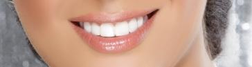 Dentist Lebanon