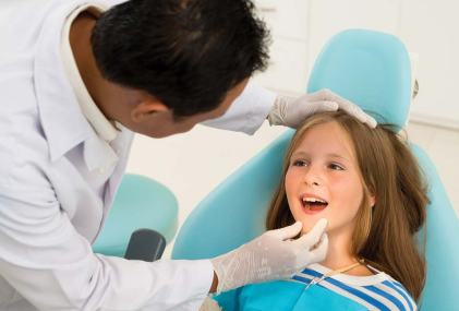 pediatric-dentist