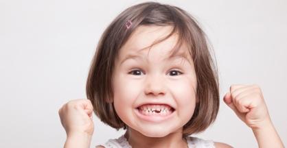 pediatric-thumb1