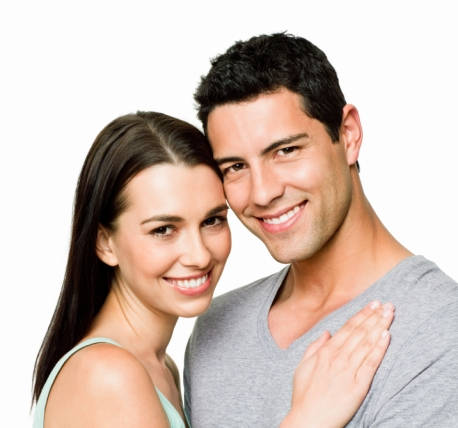 iStock_couple-smiling