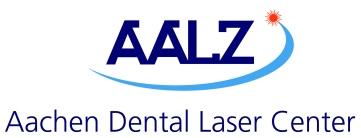 AALZ_Logo.jpg